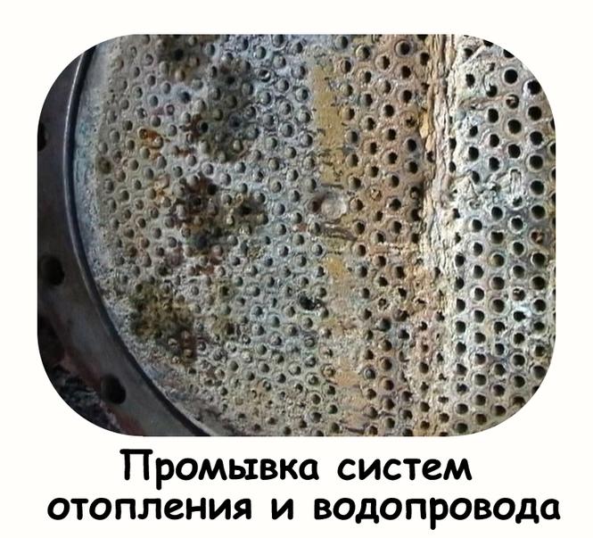 замер уровня кожухотрубчатый теплообменник